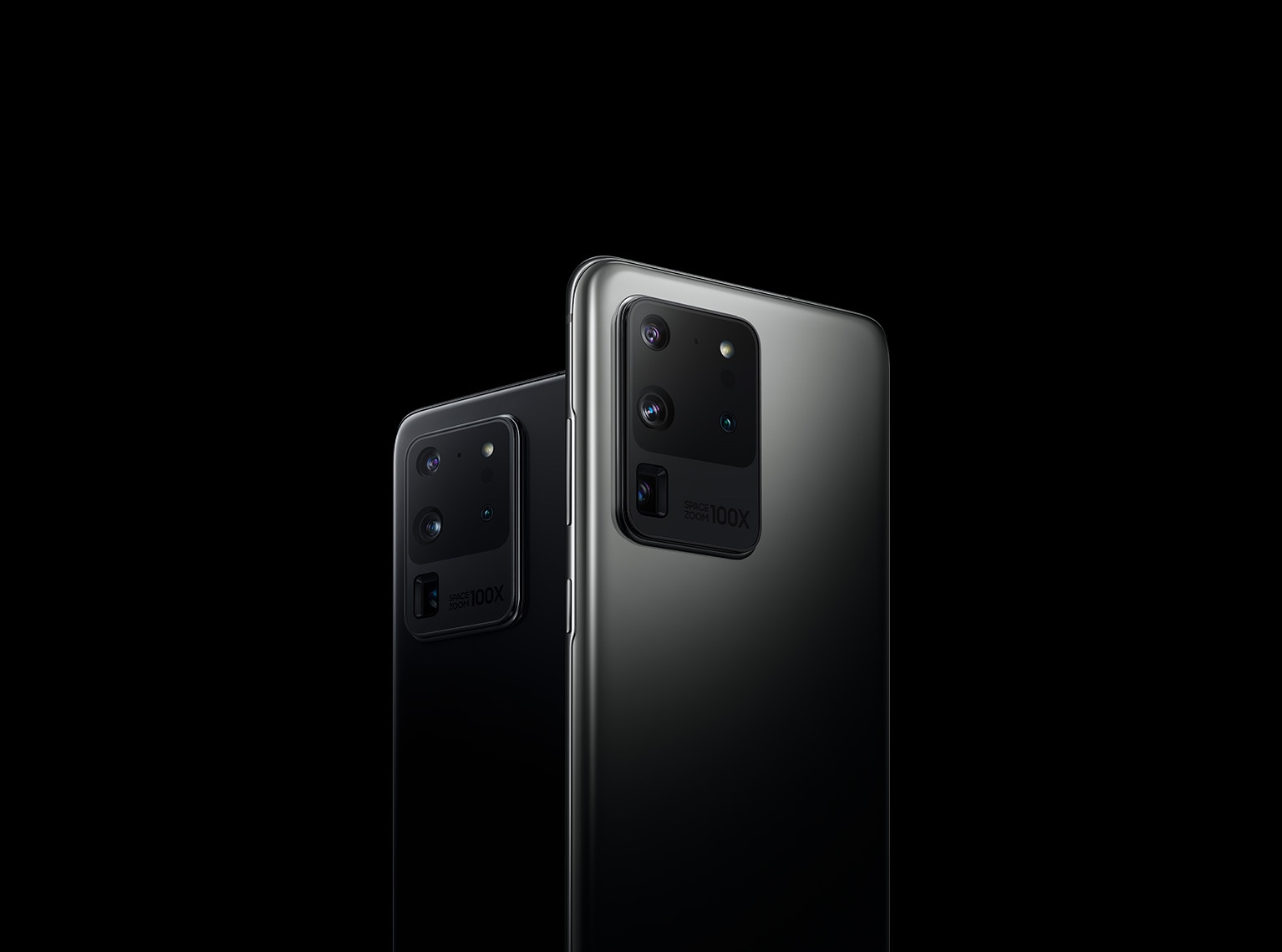 Fitur Unggulan Samsung