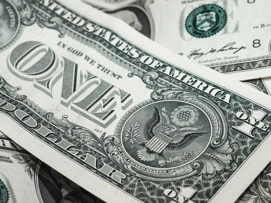 Tak Perlu Repot! Belanja di Luar Negeri Jadi Lebih Mudah dengan adanya Tabungan Dollar